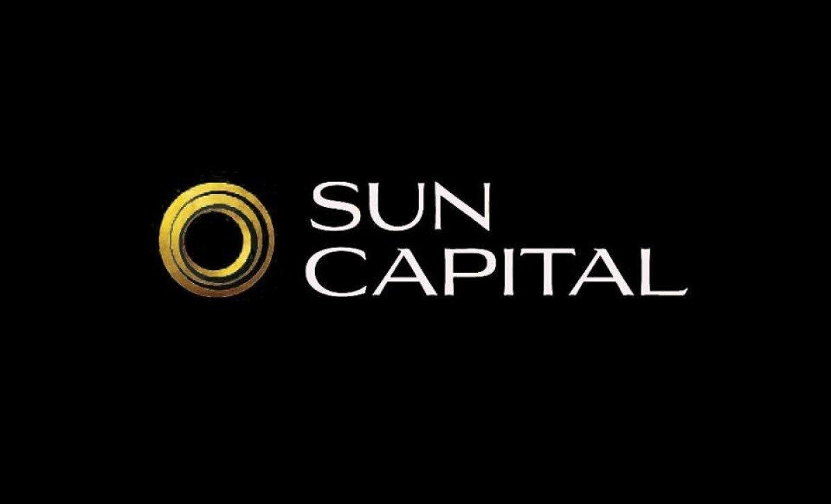 كمبوند صن كابيتال – Sun Capital