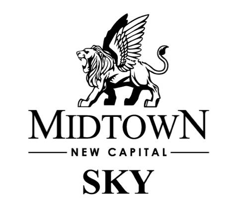 ميدتاون سكاي العاصمة الإدارية