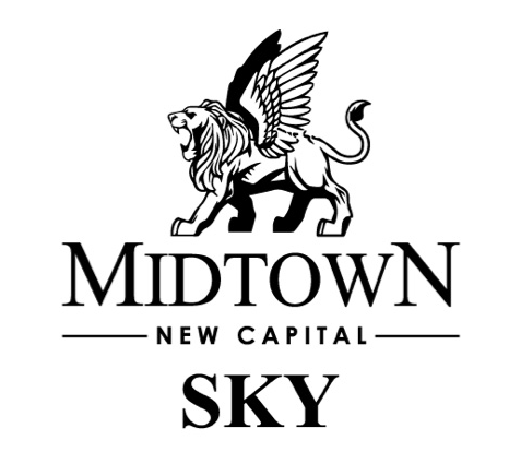 ميدتاون سكاى – MidTown Sky