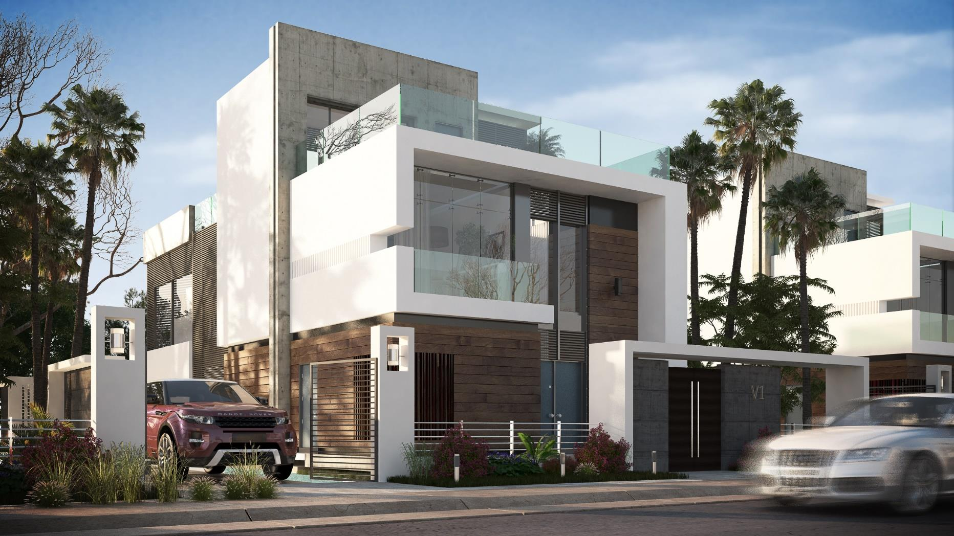 Town House For Sale In La Vista