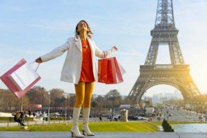 باريس-مول-العاصمة-الادارية