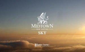 sky-mid-town-new-capital