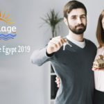 NextMove Egypt 2019