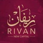 Rivan New Capital