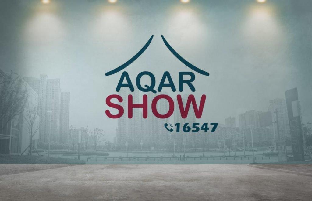 Aqar Show
