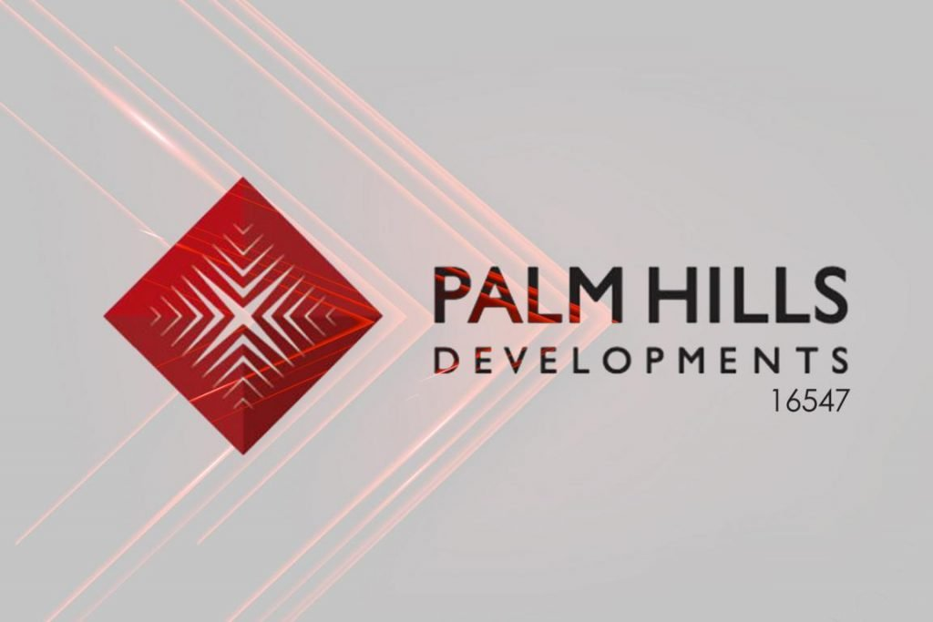 Palm Hills Projects