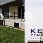 Kenz compound First Group